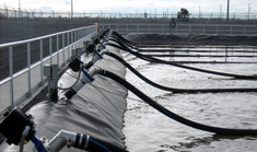 Mattawa Wastewater Treatment and Collection