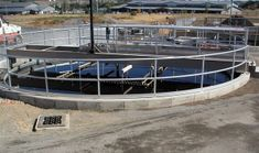 Soap Lake - Wastewater Treatment Plant Upgrades